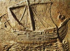 nave-fenici