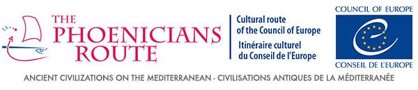 La Rotta dei Fenici - Antiche Civiltà sul Mediterraneo