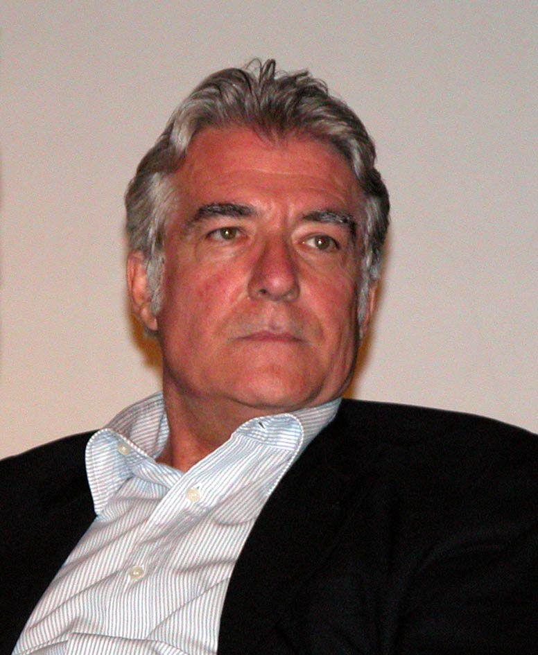 Matteo Collura (FKD)