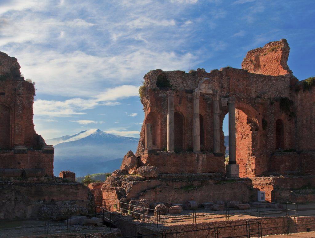 teatro-greco-romano-taormina-5
