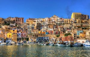 sciacca_ist-659x420
