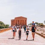 Family Tour_Photo by Giuseppe La Rosa