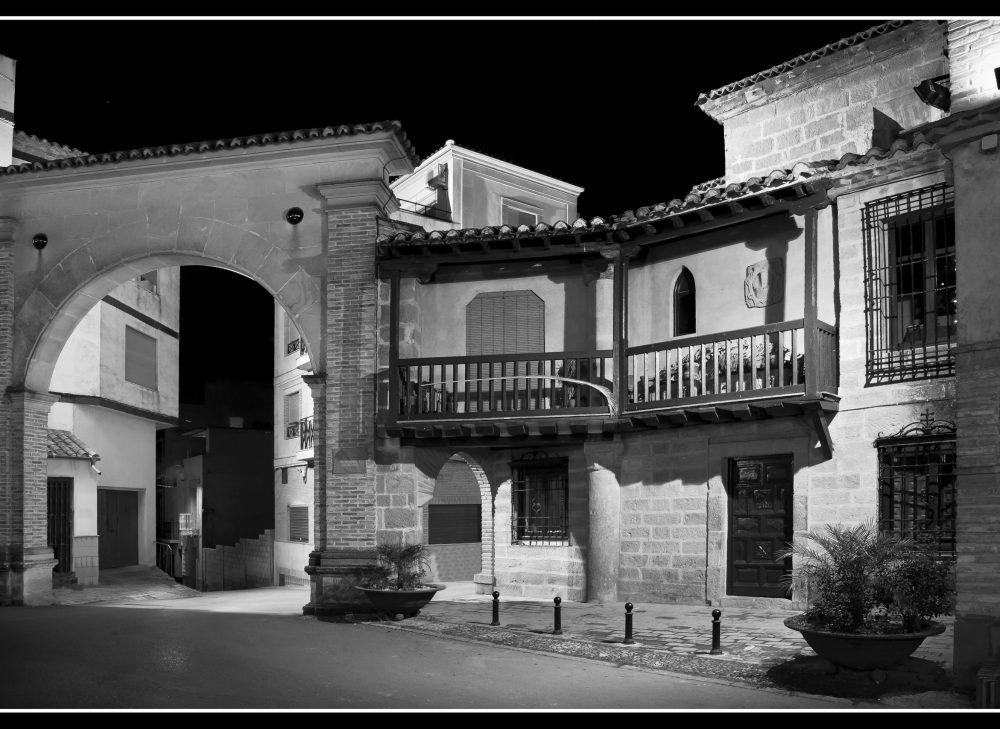 10_Mengibar_Iglesia