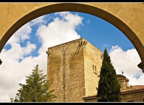 1_Mengibar_Marco torre