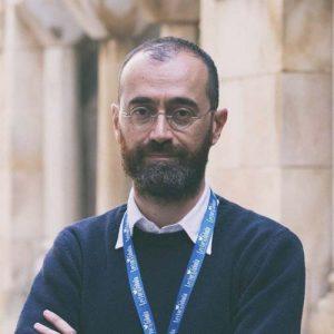 Aldo-Patruno