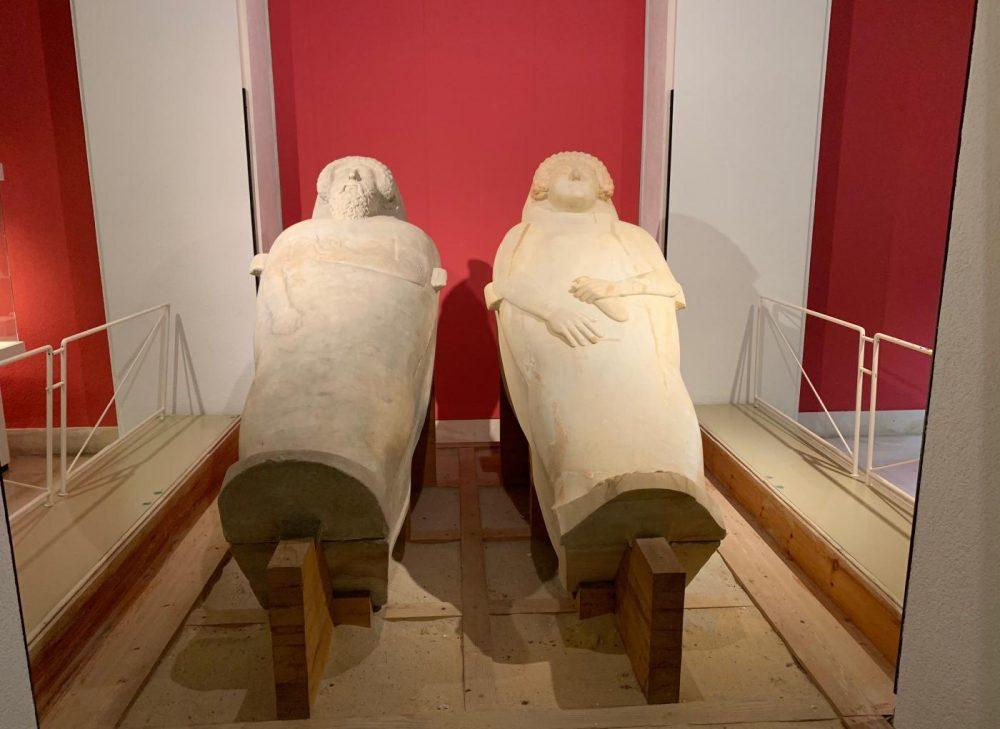 Cadice museo
