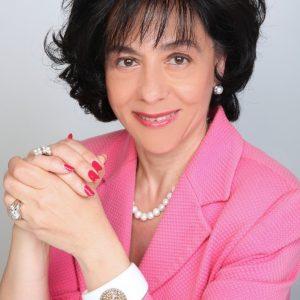 Elena Tanou