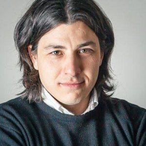 Flavio Leone
