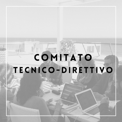 Generico - Viaggio Blog Titolo iPhone Layout (11)