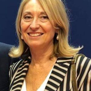 Lucia Di Fatta