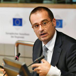 Marco Marinuzzi
