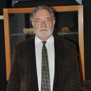 Michel Thomas-Penette