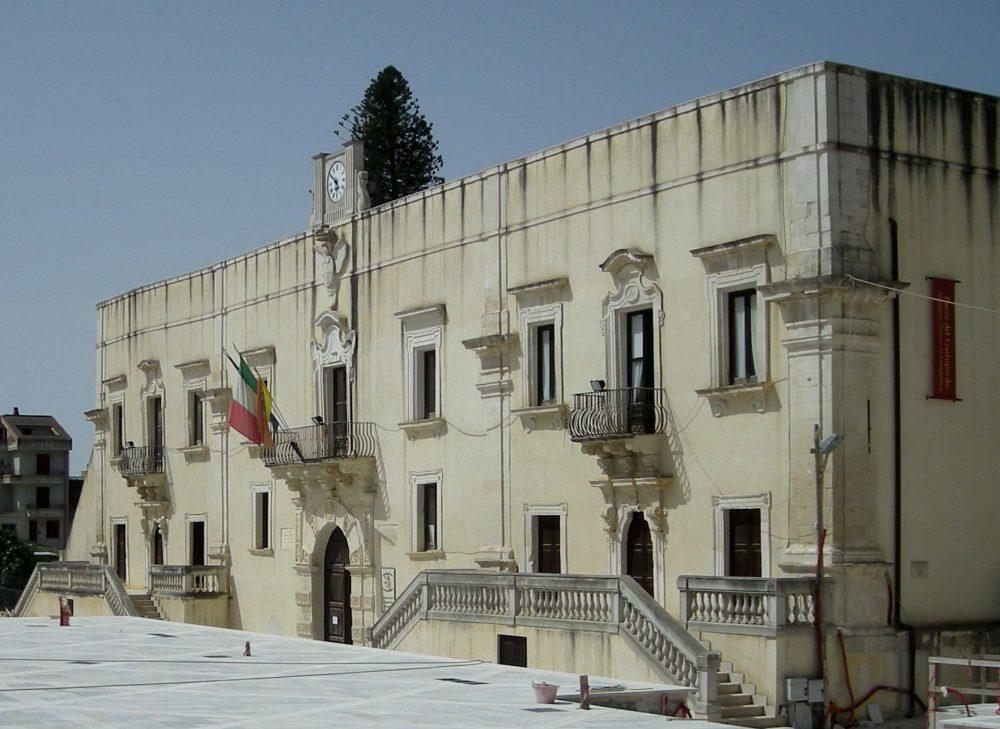 Palazzo_Filangeri_di_Cuto