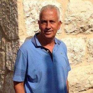 Tony Lahoud Pic