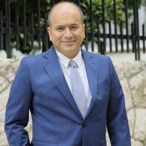 Wissam Zaarour